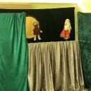 Zaczarowana opowieść - spektakl teatralny w kwietniu_4