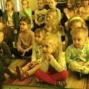 Zaczarowana opowieść - spektakl teatralny w kwietniu_6