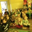 Zaczarowana opowieść - spektakl teatralny w kwietniu_7