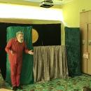 Zaczarowana opowieść - spektakl teatralny w kwietniu_9