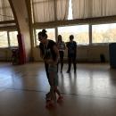 Zajęcia sportowe w grupie średniaków i starszaków_10