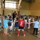 Zajęcia sportowe w grupie średniaków i starszaków_33