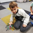 Bawimy się i uczymy w Multicentrum_10