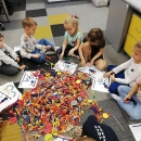 Bawimy się i uczymy w Multicentrum_13