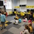 Bawimy się i uczymy w Multicentrum_14