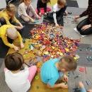 Bawimy się i uczymy w Multicentrum_15