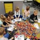 Bawimy się i uczymy w Multicentrum_16