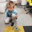 Bawimy się i uczymy w Multicentrum_20