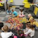 Bawimy się i uczymy w Multicentrum_21