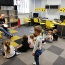 Bawimy się i uczymy w Multicentrum_22
