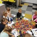 Bawimy się i uczymy w Multicentrum_2