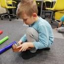 Bawimy się i uczymy w Multicentrum_3