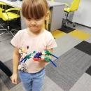 Bawimy się i uczymy w Multicentrum_8