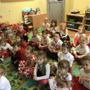 Dzień Niepodległości w przedszkolu_5