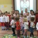 Dzień Niepodległości w przedszkolu_7