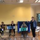 Historia pewnego Stasia - audycja muzyczna we wrześniu_9