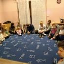 Kolędowe Spotkanie z Rodzicami 2019_5