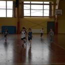 Listopadowe zajęcia sportowe_11