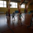 Listopadowe zajęcia sportowe_24