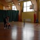 Listopadowe zajęcia sportowe_9