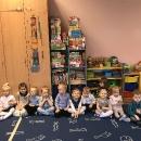 Pasowanie na Przedszkolaka 2019_46