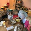 Pieczemy świąteczne pierniczki_26