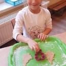 Pieczemy świąteczne pierniczki_3