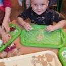Pieczemy świąteczne pierniczki_8