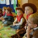 Przedszkolaki na Dzikim Zachodzie_13