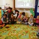 Przedszkolaki na Dzikim Zachodzie_14