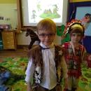Przedszkolaki na Dzikim Zachodzie_17
