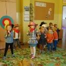 Przedszkolaki na Dzikim Zachodzie_24