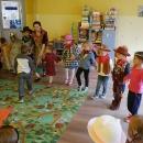 Przedszkolaki na Dzikim Zachodzie_27