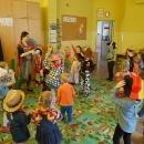 Przedszkolaki na Dzikim Zachodzie_32