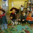 Przedszkolaki na Dzikim Zachodzie_34