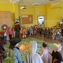 Przedszkolaki na Dzikim Zachodzie_36
