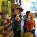 Przedszkolaki na Dzikim Zachodzie_38