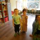 Przedszkolaki na Dzikim Zachodzie_3