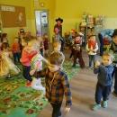 Przedszkolaki na Dzikim Zachodzie_43