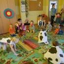 Przedszkolaki na Dzikim Zachodzie_46