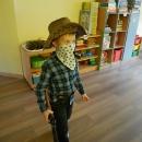 Przedszkolaki na Dzikim Zachodzie_4