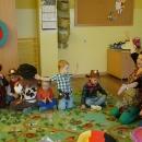 Przedszkolaki na Dzikim Zachodzie_5