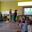 Przedszkolaki na Dzikim Zachodzie_6
