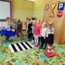 Średniacy poznają zasady ruchu drogowego_2