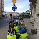 Średniacy poznają zasady ruchu drogowego_3