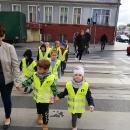 Średniacy poznają zasady ruchu drogowego_4