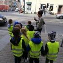 Średniacy poznają zasady ruchu drogowego_8