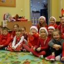 Spotkanie ze Świętym Mikołajem 2019_11