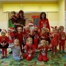 Spotkanie ze Świętym Mikołajem 2019_12