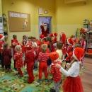 Spotkanie ze Świętym Mikołajem 2019_13